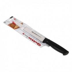 Nůž na chléb - 20 cm - Quttin