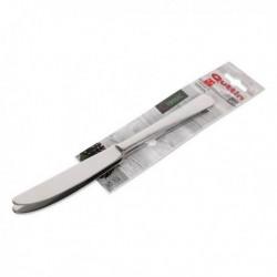 Sada příborových nožů Classic - 2 ks - Quttin