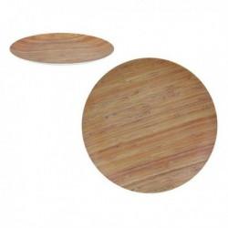 Bambusové prkénko - 24,5 cm - Privilege