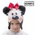 Dětská čepice - Minnie