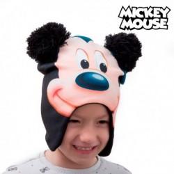 Dětská čepice - Mickey