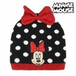 Dětská čepice - Minnie Mouse 2720