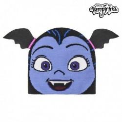 Dětská čepice - Vampirina 74353 - fialová