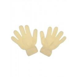 Dětské zimní rukavice - New Baby