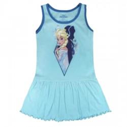 Dětské šatičky - Frozen 72665