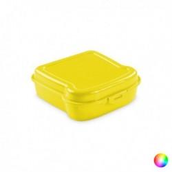 Svačinový box - 450 ml