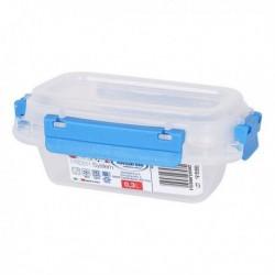 Svačinový box Fresh System - 300 ml - Tontarelli