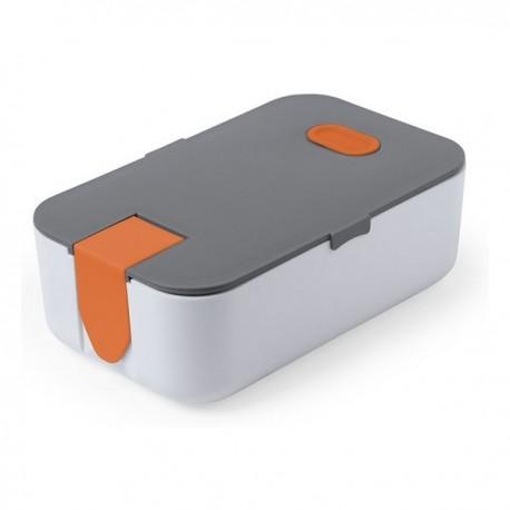 Plastový svačinový box 146293 - 1000 ml
