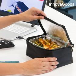 Thermo box na obědy s USB - InnovaGoods