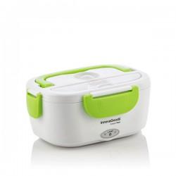 Ohřívací box na jídlo - 40 W - InnovaGoods