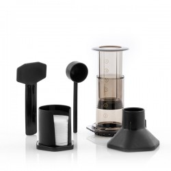 French Press - InnovaGoods