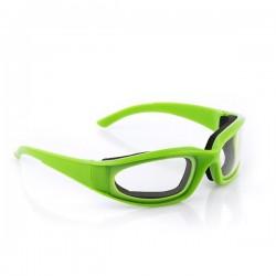 Ochranné brýle na krájení cibule - InnovaGoods