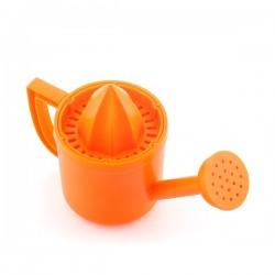 Ruční lis na citrusy Bitty - konvička - InnovaGoods