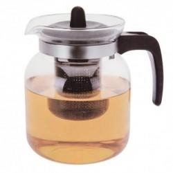 Čajová konvička se sítkem - 1,5 l