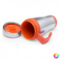 Termohrnek s uchem 145101 - 450 ml