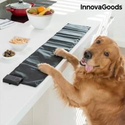 Výcviková podložka pro domácí zvířata - InnovaGoods