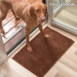 Rohožka pro domácí zvířata - 85x85 cm - InnovaGoods