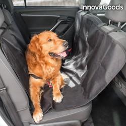 Ochranná deka do auta - InnovaGoods