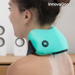 Vibrační masážní pomůcka - InnovaGoods