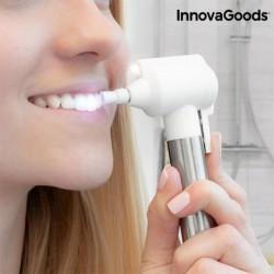 Pomůcka na čištění a bělení zubů - InnovaGoods