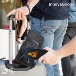 Pouzdro na telefon a platební karty proti krádeži - InnovaGoods