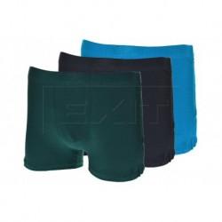 Pánské boxerky 340 - mix barev - 1 ks - Pesail