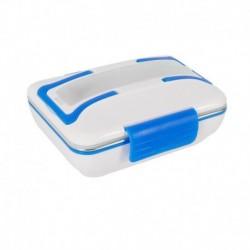 Elektrická krabička na ohřívání jídla YY-3266, 50W