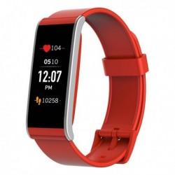 Fitness náramek Mykronoz ZEFIT 4, 1,06 TFT, Bluetooth 4.0