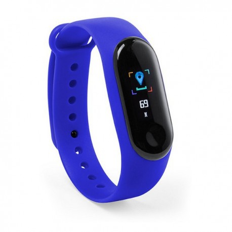 Fitness náramek 146351, Bluetooth 4.0, 0,96 TFT