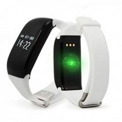 Fitness náramek - BSport-14-B - 0,66 - OLED - Bluetooth 4.0 - IP67 - Brigmton