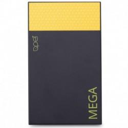 Powerbanka Budget Mega - 20000 mAh - Apei