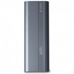 Powerbanka Business Ultimate - 11000 mAh - Apei