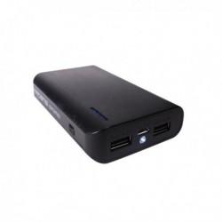 Powerbanka APW B1 - 8400 mAh - Tacens