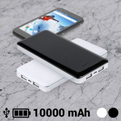 Powerbanka 144946 - 1000 mAh