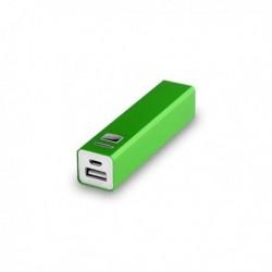 Powerbanka USB 144743 - 2200 mAh
