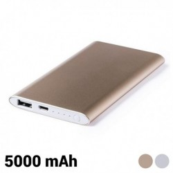 Powerbanka 144960 - 5000 mAh