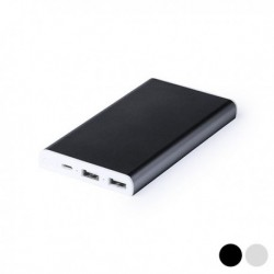 Powerbanka 144963 - 6000 mAh