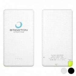 Powerbanka BPB-50 - 5000 mAh - Brigmton