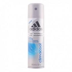 Pánský antiperspirant - Climacool - 200 ml - Adidas