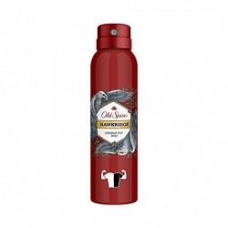 Pánský deodorant - Old Spice - Hawkridge - 150 ml