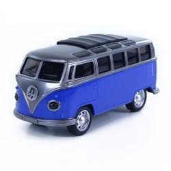 Retro mikrobus Volkswagen se zvukem a světlem - Rappa