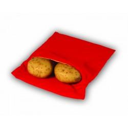 Vařič brambor do mikrovlnné trouby - Potato Express