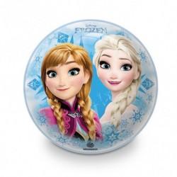 Míč Frozen - Ledové království - 23 cm - Mondo