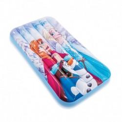 Nafukovací lehátko Frozen - Ledové království - Rappa