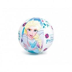 Nafukovací míč - Frozen - Ledové království - 51 cm - Rappa