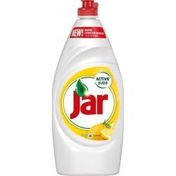 Jar - prostředek na nádobí - citron - 900 ml