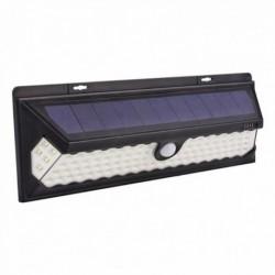 Solární LED světlo s detekcí pohybu LF-1630 - 90 LED