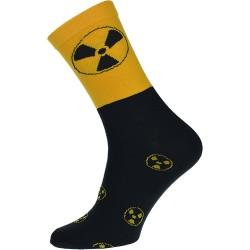 Pánské ponožky - Radiace - WiTSocks