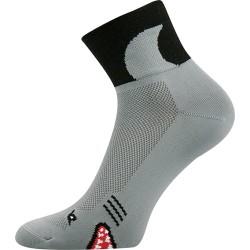 Ponožky - Žralok - WiTSocks