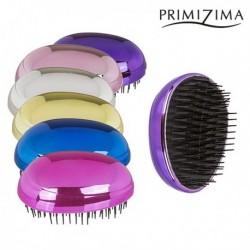 Rozčesávací kartáč na vlasy bez lámání  Magic - Primizima